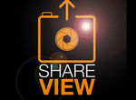 Share View by New Tech Development
