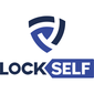LockSelf