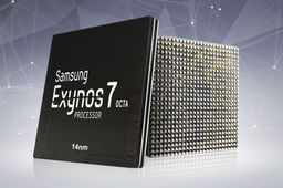 Semi-conducteurs : Samsung met fin à l'avance technologique d'Intel en production
