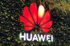 Les Etats-Unis vont financer des alternatives occidentales à Huawei et ZTE à hauteur d'un milliard de dollars