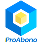 ProAbono by Subscription Tech