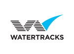 Watertracks