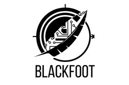 Le groupe Bouygues entre au capital du laboratoire d'innovation technologique Blackfoot