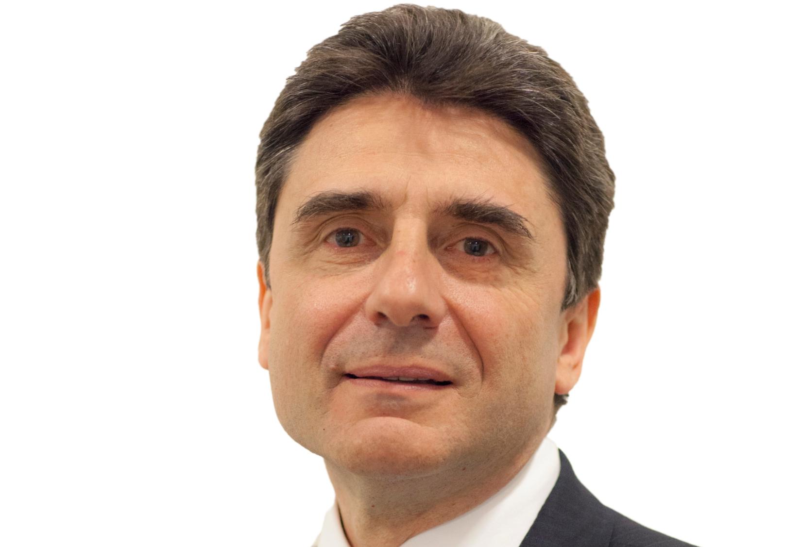 """""""La taxe Gafa risque de pénaliser les licornes françaises"""", Antoine Colonna d'Istria, avocat fiscaliste"""