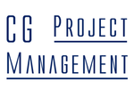 CG Project Management