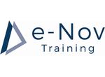 e-Nov Training