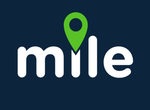 Mile Positioning Solutions, l'éditeur de Runnin'City