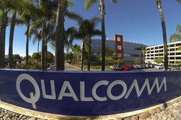 Qualcomm va payer une amende de 975 millions de dollars en Chine