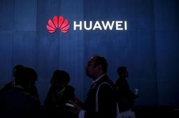 Huawei dévoile HarmonyOS, son système d'exploitation open source rival d'Android