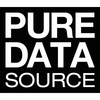Pure Data Source