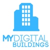 My Digital Buildings