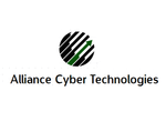 Alliance Cyber Technologies