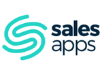 Salesapps