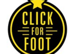 Click For Foot