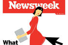 Bad buzz : la couv' machiste de Newsweek sur le sexisme en Silicon Valley[…]