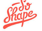 So Shape