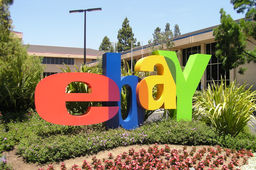 Comment l'IA booste les ventes internationales d'eBay
