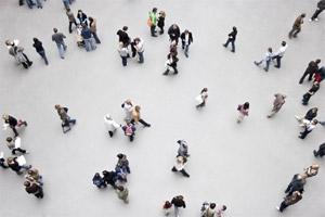 Sites de rencontre populaires aux Etats-Unis