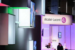 L'innovation d'Alcatel-Lucent passe-t-elle par les start-up internes ?