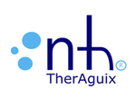 NH TherAguix