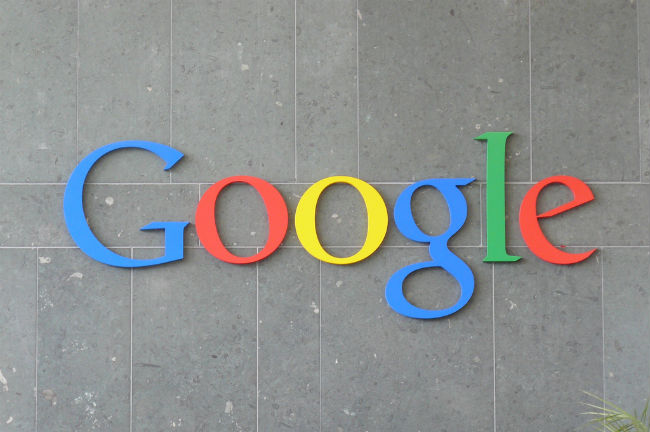 Rien ne va plus au sein de Chronicle, la start-up de cybersécurité de Google