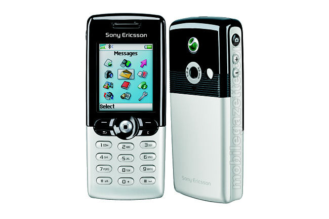 sony ericsson t610 premier appareil photo int gr le t l phone mobile a 40 ans non mais all. Black Bedroom Furniture Sets. Home Design Ideas