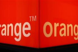Orange élargit son offre d'applications