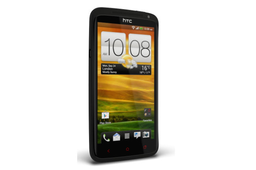 Le HTC One décroche la médaille d'or à l'issue du Computex 2013
