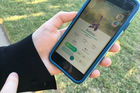 Pokémon Go : Withings déclare Marisol Touraine gagnante
