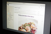 Digg Reader, l'héritier de Google Reader ?