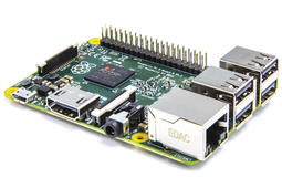 Raspberry Pi 2 : le champion du Do-It-Yourself passe à la vitesse supérieure... et s'associe à Microsoft