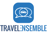 TravelEnsemble