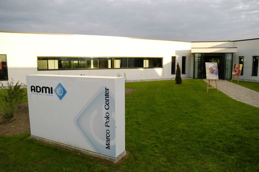ADMI trouve 1,4 million d'euros pour booster son poste de travail 100% cloud