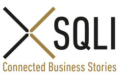 "Groupe SEB & SQLI, une ""Connected Business Story » digitale en 7 dates"