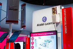 l'UE donne son accord pour le rachat d'Alcatel-Lucent par Nokia