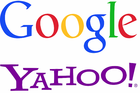 Google vs Yahoo! : la guerre des acquisitions continue