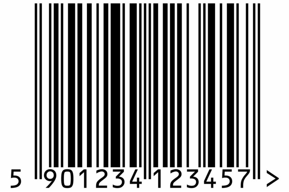 barcode lookup upc ean amp isbn search - 930×618