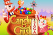/mediatheque/7/6/0/000300067_galThumb/candy-crush-saga.jpgCandy crush saga, Don't tap the white tile… Portrait-robot des principaux concurrents d'Angry Birds 2