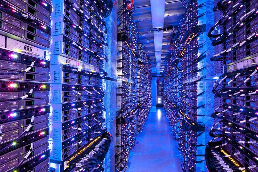 Microsoft a exposé les dossiers de 250 millions d'utilisateurs de son support client