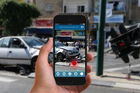 Attentats, catastrophes : Israël en pointe sur les applications mobiles[…]