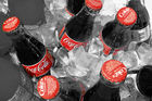 Coca-Cola Amatil assouplit sa relation client dans le cloud