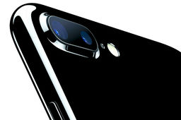 Apple assemblera son iPhone en Inde