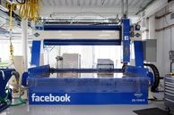 L'usine ultra high tech de Facebook qui en dit long sur ses grandes ambitions[…]