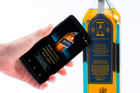 Au Mobile World Congress, Johnnie Walker dévoile sa bouteille de whisky[…]