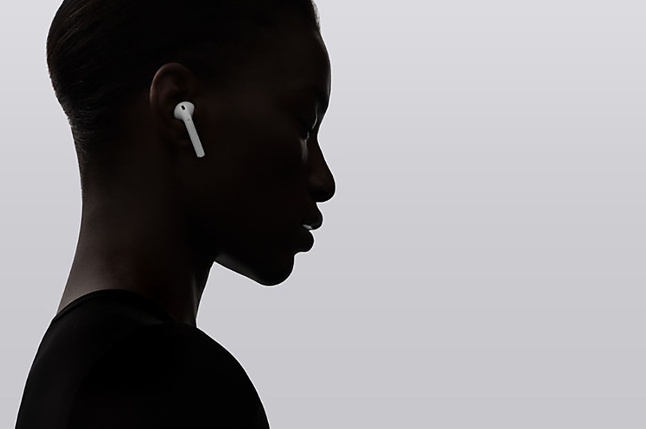 iPhone 7, Apple Watch Series 2, AirPods... : bilan d'une keynote bien fade