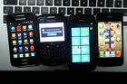 Windows Phone ou Android ? Plus besoin de choisir…