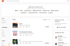 Product Hunt, la communauté de geeks qui fait trembler la high-tech de la[…]
