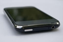 L'iPhone 5 au secours de Sharp