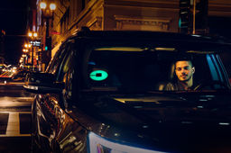 A Londres, Uber perd sa licence