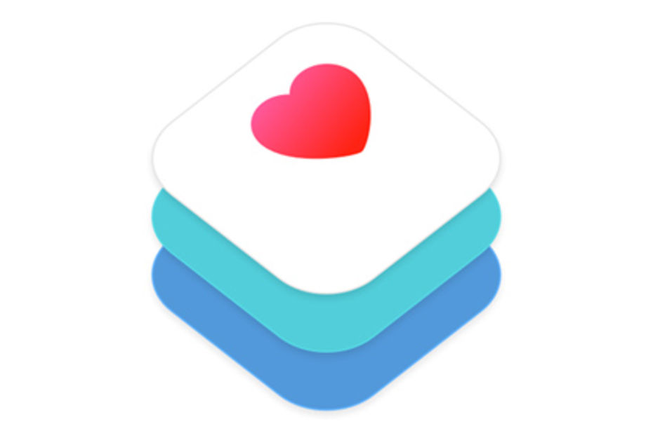 Apple retire HealthKit d'iOS 8 à cause d'un bug critique